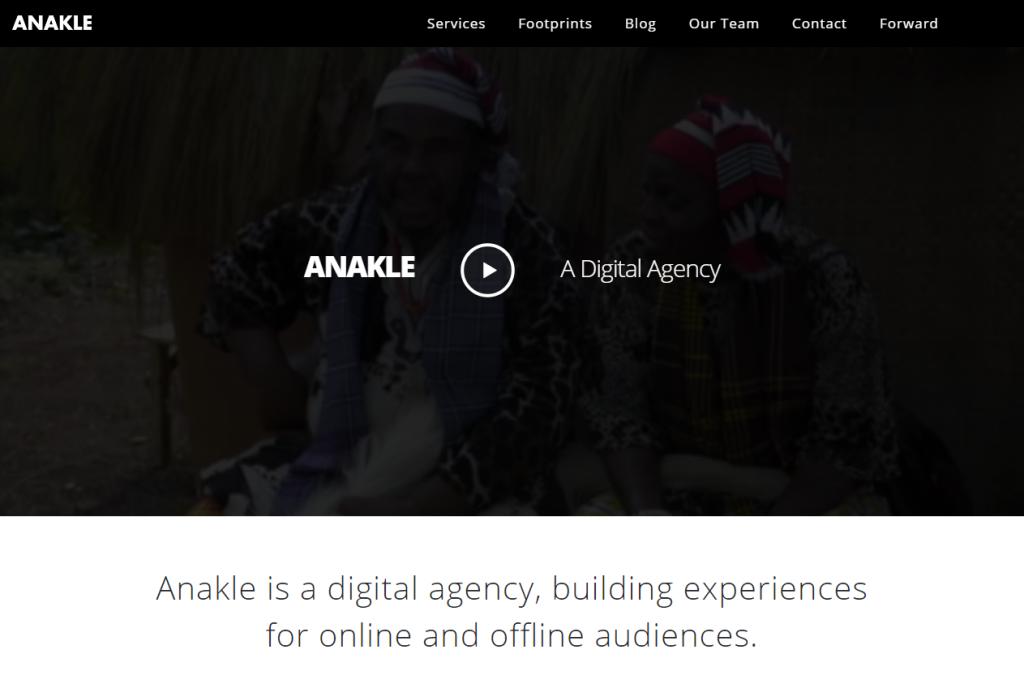 digital marketing course in Lagos