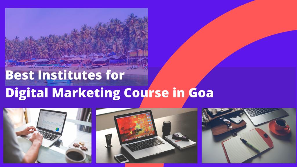 Digital Marketing Course in Goa