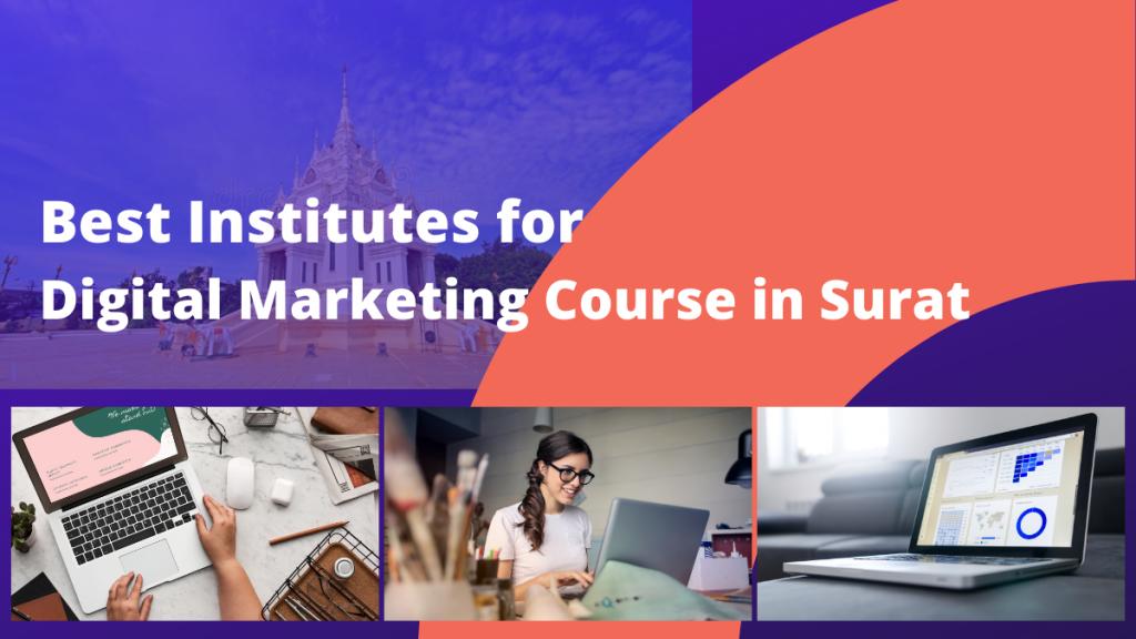 digital marketing course in surat