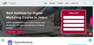 PM IT Solutions Jaipur