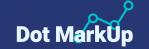 Dot MarkUp ✔
