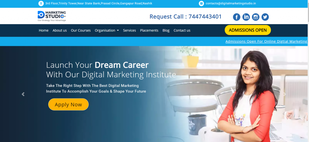 digitalmarketingstudio