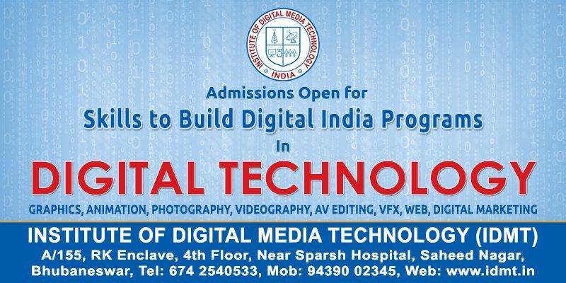 digital marketing in bhubaneshwar