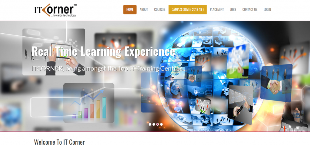 Digital Marketing Course in Aurangabad