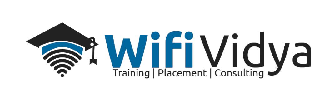 Digital Marketing Course in Vizag