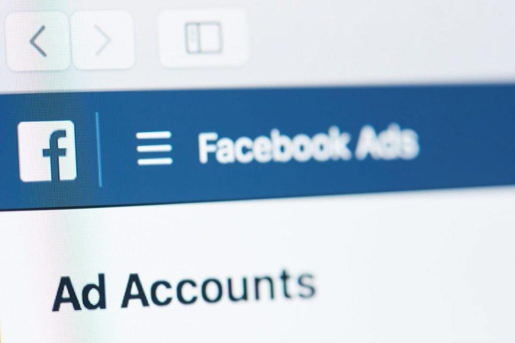 facebook ads - digital marketing tools