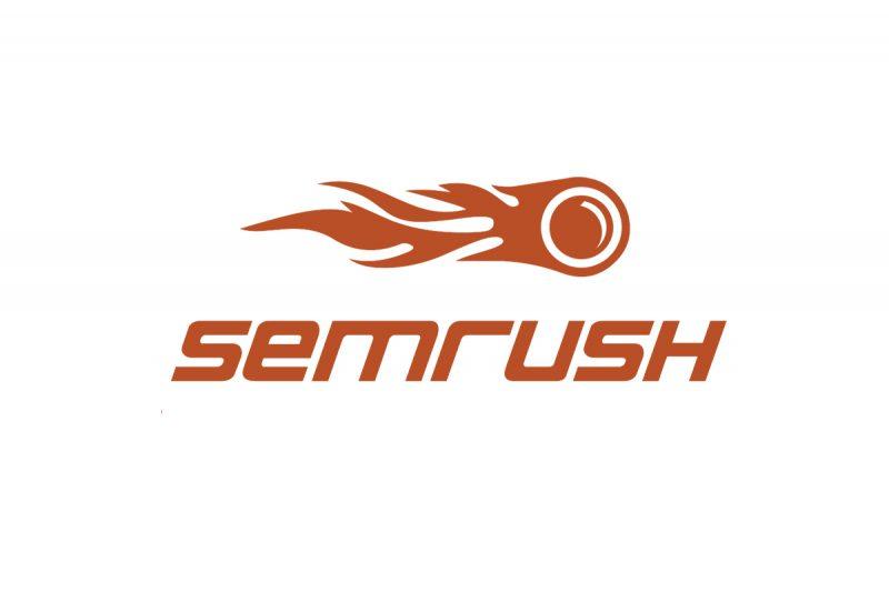 semrush - digital marketing tools